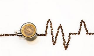 Quanto Café Você Deve Beber?