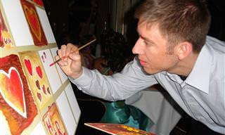Faça o Teste e Descubra Se Você Sabe Como Estimular a Sua Criatividade!