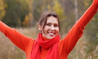 Saiba Por Que Ser Otimista Faz Bem à Sua Saúde