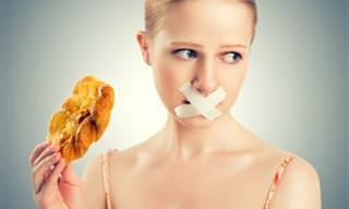 A Verdade Que Ninguém Conta Sobre a Dieta de Atkins