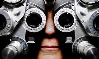 Informações Importantes Sobre o Glaucoma