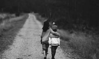 20 Belas Frases de Amizade