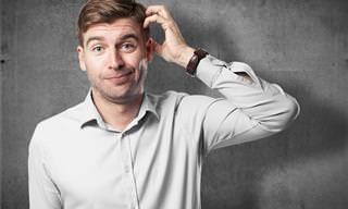 Teste de Personalidade: Que Tipo de Introvertido é Você?