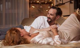 20 Maneiras de Melhorar Seu Relacionamento