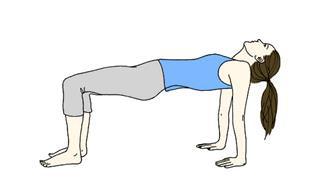 Esses 5 Simples Exercícios Vão Mudar Sua Vida Para Melhor!