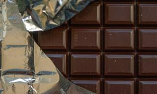 8 Alimentos Excelentes Para Controle da Diabetes Tipo 2