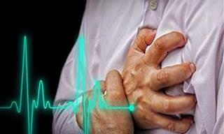 11 Fatores Surpreendentes da Doença Cardíaca