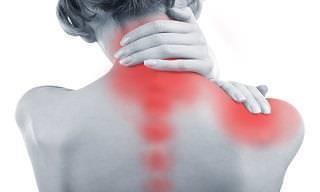 Dicas de Quiropráticos Para Você Não Sofrer Mais Com Dores Nas Costas e no Pescoço