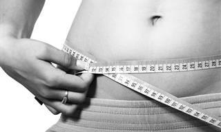 Não é gordura! Sua barriga está inchada por outra razão