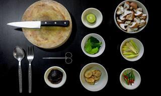 Está sem tempo para preparar o almoço todos os dias? Confira
