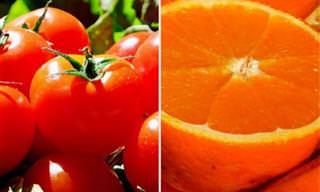 Consumir Muito Destes Alimentos Saudáveis Pode Fazer Mal