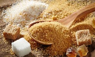 Veja Aqui: Indústria Esconde Dados Perigosos Sobre o Açúcar