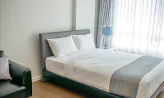 Dormir Em Um Colchão Velho É Horrível! Veja Os Motivos