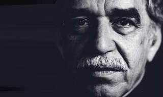 Este grande escritor sabia os princípios de uma vida feliz