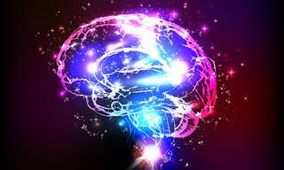 10 Fatos fascinantes sobre o nosso inconsciente
