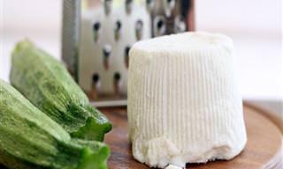 Cálcio: Um Guia Completo Sobre Esse Importante Mineral