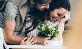 7 Tipos De Amor Que Você Precisa Conhecer
