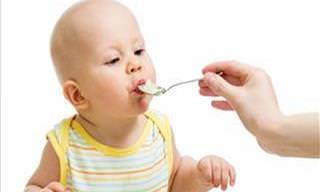 Alimentos Perigosos Para Crianças Com Menos de 4 Anos