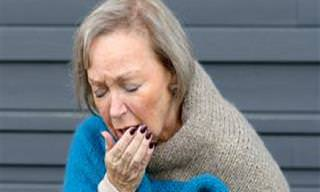 Livre-se de Muco e Catarro no Inverno Com Essas 5 Dicas de Saúde