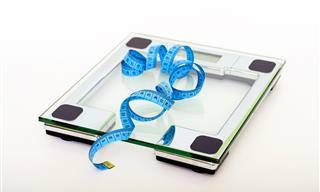 11 Super Alimentos que Queimam Gordura