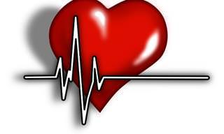 Os Sintomas de Um Ataque Cardíaco