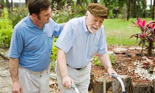 Novos Estudos Indicam Possível Cura da Doença de Alzheimer