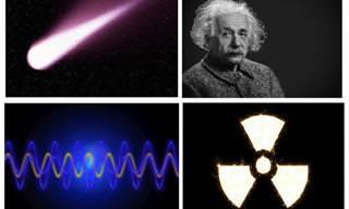 O Que Você Sabe Sobre Ciência? Este Teste é Desafiador e Divertido!