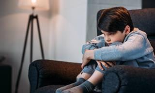 Prevenindo a Depressão em Crianças