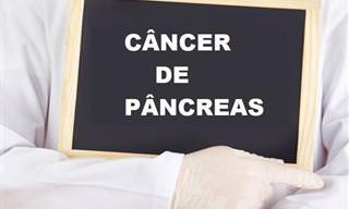 Rapaz de 13 Anos de Idade Descobre Tratamento Para Câncer