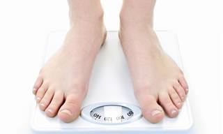 Como Reduzir a Flacidez da Pele Após Perda de Peso