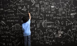 Você Fará Contas Mais Facilmente com Essas Dicas de Matemática