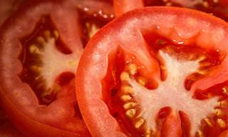 10 Alimentos Essenciais Para o Verão