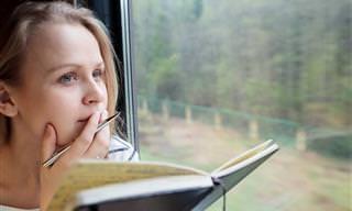 5 Passos Importantes Para o Autoconhecimento