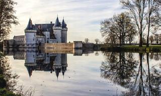 15 Lugares Na França Que Vão Te Deixar De Queixo Caído!