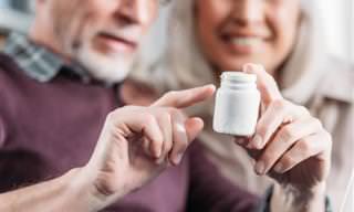 Quais medicamentos expirados ainda são seguros?