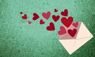 Escolha Um Cartão e Envie à Todas as Mães!
