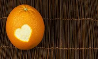45 Coisas Que Você Pode Fazer Com Casca de Laranja