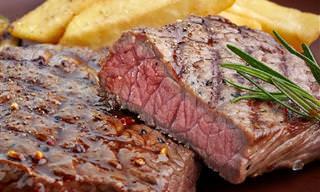 7 Maus Hábitos Que Aumentam o Colesterol Ruim. Evite-os!