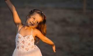 Esses bebês dançam como ninguém! Assista!