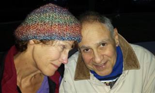 Hilário essa Piada: O casal e a Grande Aposta!