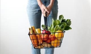 5 Hábitos Alimentares Que Podem Causar Câncer