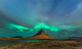 35 Belas Razões Para Visitar a Islândia!