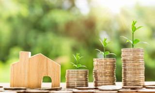 7 Dicas Para Ganhar Dinheiro Sem Sair de Casa