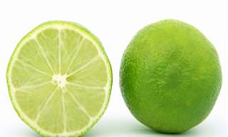 Use Limão Para Se Tornar Mais Saudável e Atraente