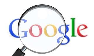 Aprenda Como Melhorar suas Pesquisas no Google