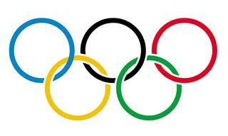 Você Está Por Dentro das Olimpíadas?