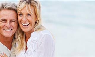Conheça 6 Alimentos Com Maior Quantidade De Vitamina E