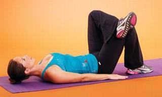 Previna e Trate a Osteoporose com Simples Exercícios!