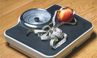 10 Alimentos saudáveis que fazem mal em excesso