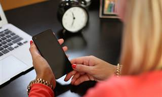 Quer que a bateria do celular dure mais? Veja essas 10 dicas